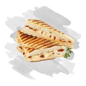 Сандвичи и дюнери